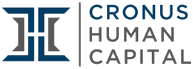 Cronus Human Capital